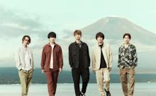 『ベストヒット歌謡祭』関ジャニ∞、乃木坂46ら出演者24組一挙発表