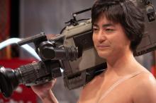 視聴データ開示も徐々に開始 Netflix、日本上陸からの変化とSVOD新時代へ向けた取り組み