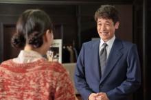 【スカーレット】佐藤隆太、草間は「いつ現れるかわからないキャラクター」