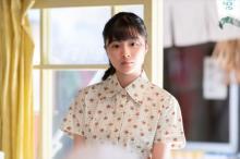 『なつぞら』スピンオフ 注目の新人女優、川床明日香が出演