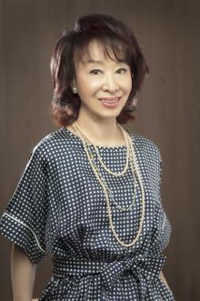 三田佳子『凪のお暇』で助演女優賞 「私を魅了し、挑戦心に火を点けた」