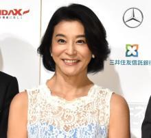 高嶋ちさ子、過激発言は「全部台本」 怖キャラも否定