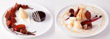 秋の味覚たっぷりのデザートが資生堂パーラー・ラゾーナ川崎店限定で登場♩水曜日の贅沢ランチもおいしそう♡