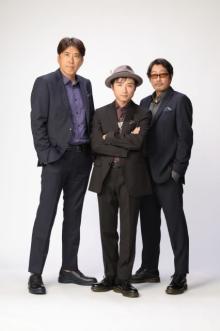 石橋貴明、伊集院光のラジオに生出演 新たなアーティスト活動と自身の今を語る
