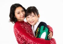 """二階堂ふみ、伊藤沙莉が語る""""女優業と生理""""「大切なのは、どれだけ他者を思いやれるか」"""