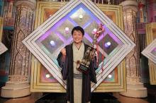 『NHK新人落語大賞』は桂華紋「上方落語ブームの戦力に」