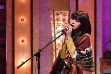 池田エライザ、井上陽水名曲「カナリア」をカバー 自身MCの『The Covers』で