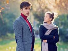 危険なムード…「別れが近いカップル」によくあること