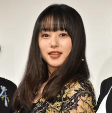 桜井日奈子、奥華子の生演奏に感動「控えめに言って最高です」
