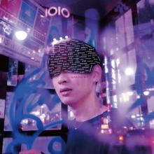 16歳のラップアーティスト・さなり、11・8全編セルフプロデュースの2曲同時配信リリース