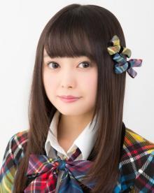 AKB48樋渡結依が卒業を発表「次の夢に向かって」