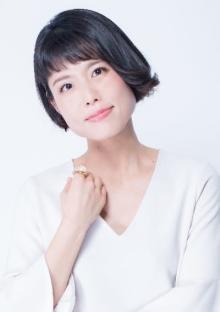 沢城みゆき、幼女や女王様…4キャラ演じ分け 『メイプルストーリーM』記念ソング公開