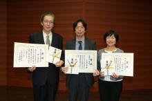 『第40回BKラジオドラマ脚本賞』受賞者発表 最優秀賞は59歳の国家公務員