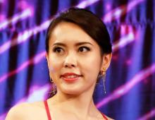 「トレーニングで得た知識を活かしたい」 31歳の整形外科医が美ボディ大会で2位入賞