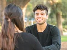 友達以上恋人未満?男性が女性をちょっと意識し始める瞬間