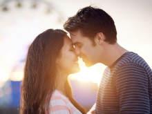 『モトカレマニア』で見る男の本音!別れた女子とキスできるの?