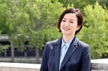 『グランメゾン東京』第3話満足度が今期ドラマ最高タイ 総合力で高評価