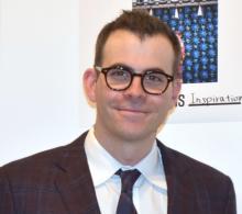 インスタ責任者アダム・モッセーリ氏、日本市場は「重要」 東京都と共同キャンペーン開催