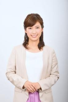 『プレバト!!』MBS玉巻映美アナ、インスタで結婚発表「新たな気持ちでますます精進」