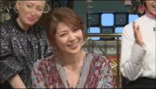 さんま、娘に飯島直子との再婚を勧められる 番組共演で公開求愛「3回目があるかも」
