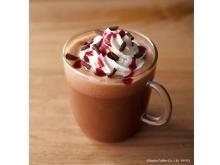 冬に食べたい!「エクセルシオール カフェ」の新作をチェック