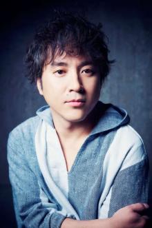 ムロツヨシ、NHK主演ドラマでトランスジェンダー役