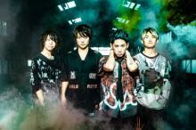 ワンオク、ボーカルTakaの喉の炎症で愛知公演を中止「歌唱が困難な状況」