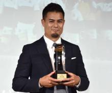 """田村優選手、W杯の""""ごほうび""""なし「特に欲しいものはないので」ブームも浮かれず"""