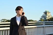 綾瀬はるか主演『ぎぼむす』SPで正月に復活 連ドラから1年後のストーリー描く