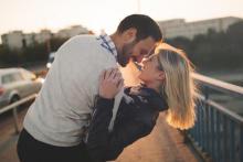 「結婚を前提に付き合いたい!」と思われる女子の特徴とは