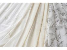 気分も一新!「KEYUCA」の美しい秋冬新作カーテンで模様替え