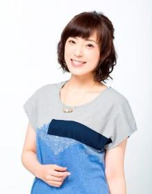 『アイマス』声優・中村繪里子、結婚発表 原由実、沼倉愛美と続きファン驚きの声も