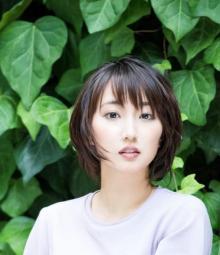 笹木香利、アーセナル観戦ツアー『笹旅』フォトブック企画始動「グーナーにとって必需品のガイドブックに!」