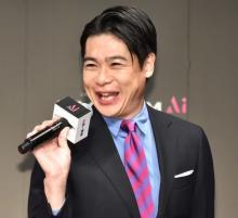 吉村崇「Lemon」歌うも即断念「ウケもスベりもしない歌唱力なんです!」