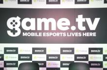 ティーガイア、米国企業と資本業務提携 eスポーツプラットフォーム『Game.tv』日本初上陸