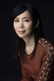 竹内まりや『紅白』初出場正式発表 デビュー40周年「深い感謝と共に心をこめて」