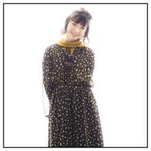 有安杏果の2019年 再始動ライブ&全国ツアーでソロアーティストとして成長