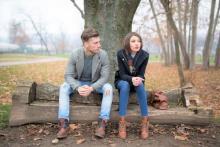 ドラマ「まだ結婚できない男」から学ぶ、こじらせ男の攻略法