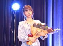 『ミスiD 2020』グランプリに15歳の嵐莉菜「世界を股にかけるモデルに」 元ミス東大のえにら12人が選出