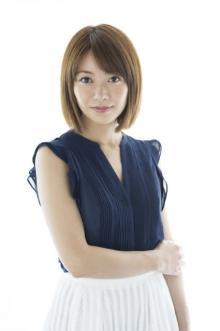 長谷部優、新田健太と結婚「彼となら、笑顔あふれる家庭を築いていける」