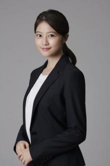 今田美桜、『半沢直樹』SPドラマでヒロイン役 主演・吉沢亮と初共演