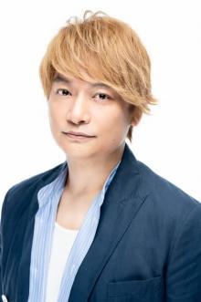 香取慎吾、中京テレビでクリスマス特番「みなさんの願い事をかなえます」