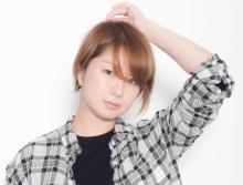 """田中美保、第1子が夫・稲本潤一の""""エスコートキッズ""""デビュー「いい思い出です」"""
