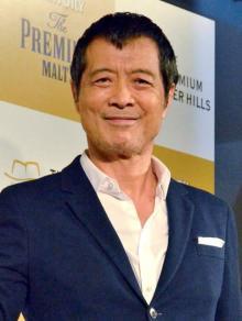 矢沢永吉、27日浜松公演も中止 「喉がちぎれてもやりたい」断腸の思い明かす