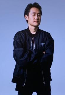 『東大王』鶴崎修功のイメチェン写真に絶賛の声「かっこいい!」「前髪アップが新鮮!」