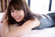 生田絵梨花、歴代最高記録で2019年の写真集女王に 快挙達成に「とても光栄です」