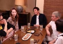 ファーストサマーウイカ、ヤンキーキャラ崩壊 『ハシゴ酒』出演でまさかの号泣