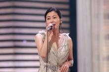 中山美穂「音楽が唯一の救いだった」 初登場『SONGS』で胸中語る