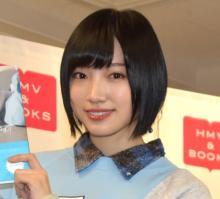 太田夢莉、NMB48卒業&成人で「破天荒に生きたい」 アイドル時代の苦しみも初めて吐露