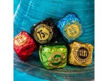 イタリア発の老舗チョコレート&ジェラート専門店「ヴェンキ」が初上陸!